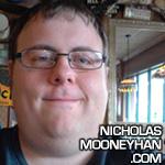 NicholasMooneyhan.com